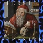 _hermit1