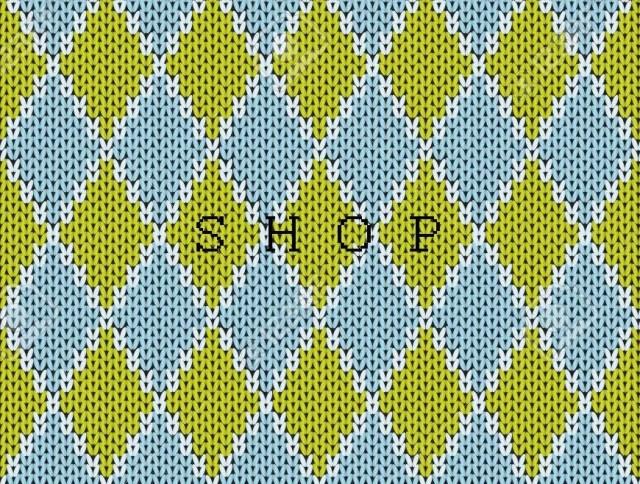 _shop