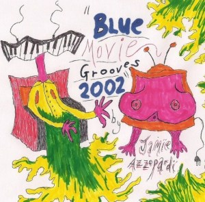 _bmg2002_1_FRONT