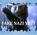 Fake_Nazi_Yeti