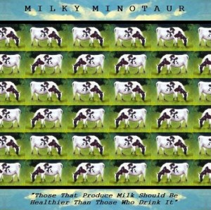 _1milky_FRONT