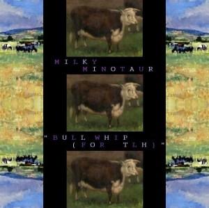 _bullwhip