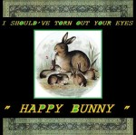 _1_BUNNY_front